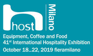 Host2019_Logo_Orizzontale_Negativo.png